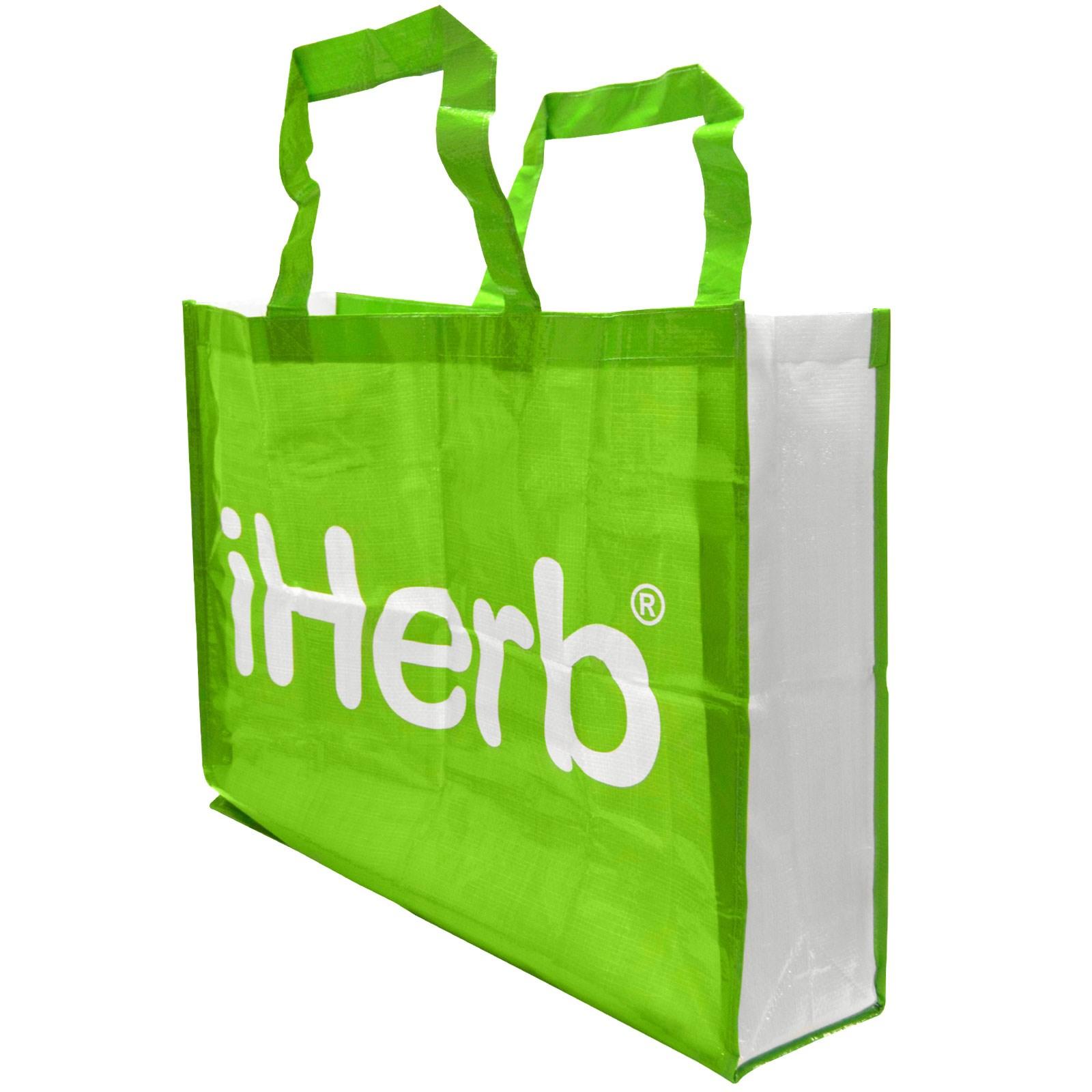 iHerb Goods!