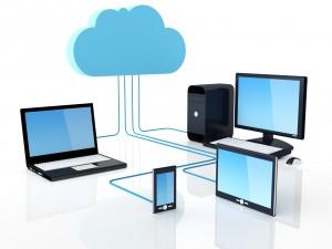 Trygg lagring av viktige filer