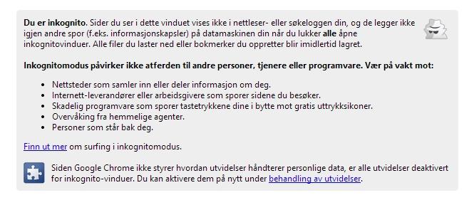 Les Aftenposten.no gratis