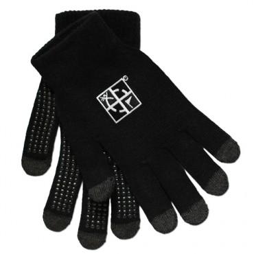 Geniale hansker!