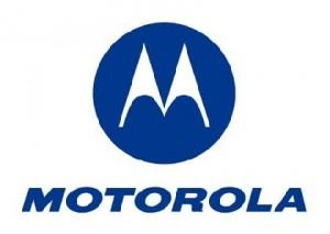 Motorola kommer med et nytt flaggskip