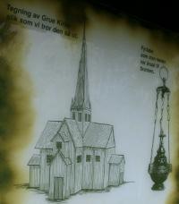 grue kirke